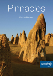 cover of Pinnacles