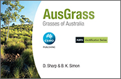 cover of AusGrass