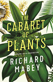 cover of The Cabaret of Plants