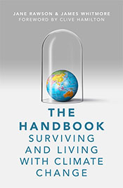 Handbook: Surviving and Living with Climate Change