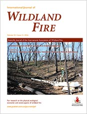 Predicting Post-wildfire Runoff and Erosion Response